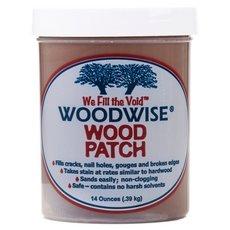 Woodwise Walnut Wood Patch