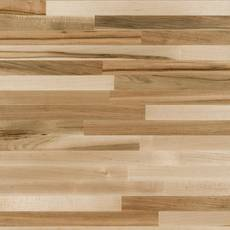 American Maple Butcher Block Countertop 12ft.