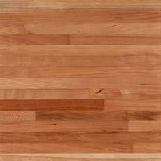 Wood Butcher Block Countertops Floor Decor - Butcher block