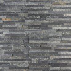 Niagra Splitface Quartzite Panel Ledger