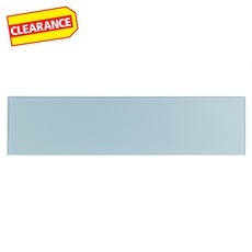 Clearance! Pure Spa Glass Tile
