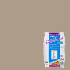 Mapei 05 Chamois KeraColor Sanded Grout