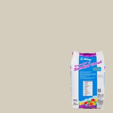 Mapei 14 Biscuit KeraColor Sanded Grout