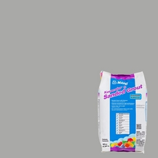 Mapei 27 Silver KeraColor Sanded Grout