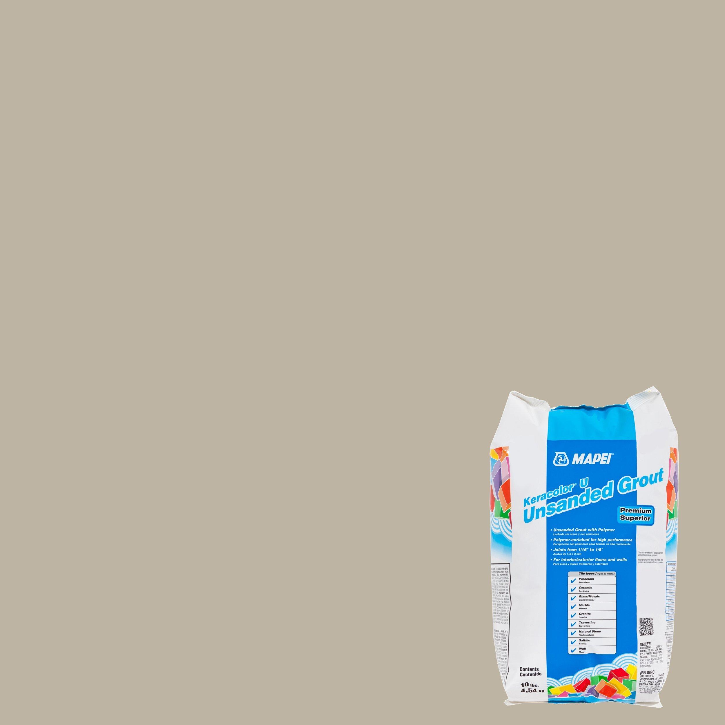 Mapei 39 Ivory Keracaulk S Sanded Siliconized Acrylic