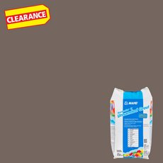 Clearance! Mapei 79 Cocoa KeraColor Unsanded Grout