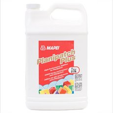 Mapei Planipatch-Plus Gray Additive