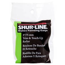 Shurline Trim Roller 2 pack