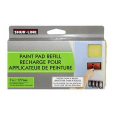 Shurline Premium Pad Painter Refill