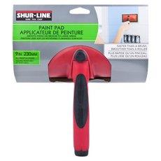 Shurline Premium Interior Exterior Pad Painter