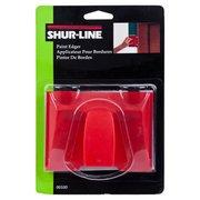 Shurline Paint Edger