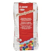 Mapei Planipatch Gray Patching Compound