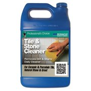 Miracle Tile and Stone Cleaner