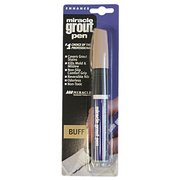 Miracle Grout Pen Buff