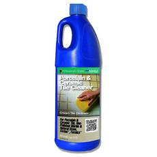 Miracle Porcelain and Ceramic Tile Cleaner