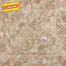 Clearance! Las Olas Polished Ceramic Tile