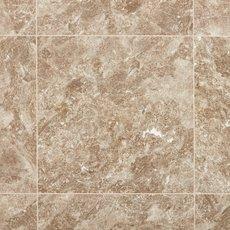 Las Olas Polished Ceramic Tile