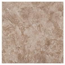 Las Olas White Body Ceramic Tile