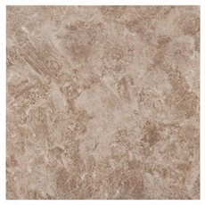 Las Olas White Body Ceramic Tile