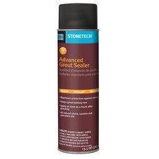 Laticrete stonetech professional heavy duty grout sealer for ceramic tile 1 qt 951400213 for Dupont heavy duty exterior sealer