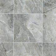 Prisma Gris Ceramic Tile