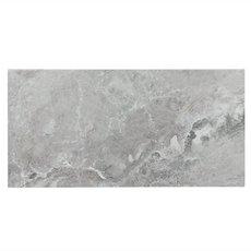 Sensi Pietra Gray Porcelain Tile 12 X 24 100198886