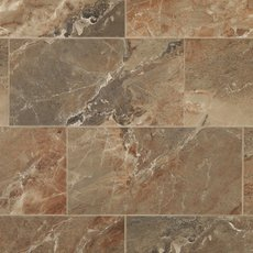 Prisma Rosatto Ceramic Tile