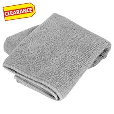 Clearance! Microfiber Cloth