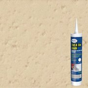 Bostik White Tub and Tile Sanded Caulk