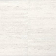Forum Ivory Porcelain Tile