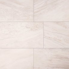 Great Lakes Michigan Porcelain Tile