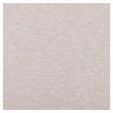 Imperial Texture Washed Linen Vinyl Composition Tile (VCT) 51810