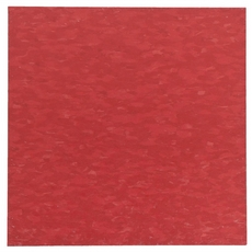 Maraschino Vinyl Composition Tile 51880
