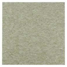 Granny Smith Vinyl Composition Tile (VCT)