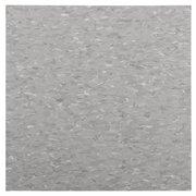 Sterling Vinyl Composition Tile (VCT) 51904