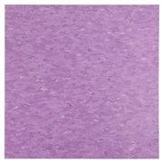 Vicious Violet Vinyl Composition Tile (VCT) 57513