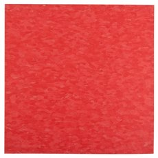 Hot Lips Vinyl Composition Tile (VCT) 57515