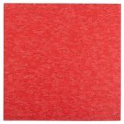 Hot Lips Vinyl Composition Tile - VCT - 57515