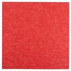 Hot Lips Vinyl Composition Tile 57515