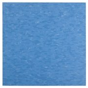 Bodacious Blue Vinyl Composition Tile (VCT) 57517