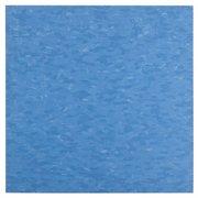 Bodacious Blue Vinyl Composition Tile - VCT - 57517