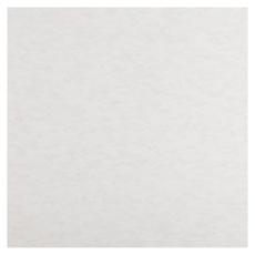 Whiteout Vinyl Composition Tile 57518
