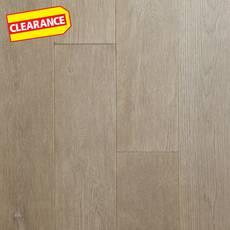 Timberclick 174 Locking Hardwood Flooring Floor Amp Decor