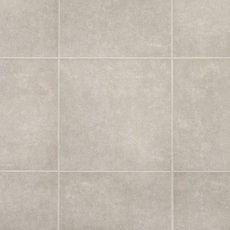 Dubai Plata Ceramic Tile