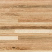Maple Builder Grade Butcher Block Countertop 8ft.