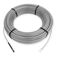 Schluter-Ditra-Heat-E-HK Floor Heating Cables 120V