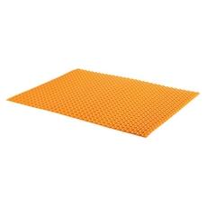 Schluter-Ditra-Heat Membrane Sheets