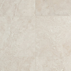 Cascade Premium Travertine Tile