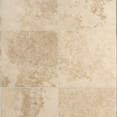 Cascade Commercial Travertine Tile