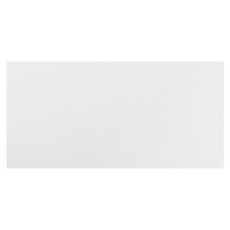 Bright White Ice Ceramic Tile